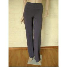 easy fit trousers