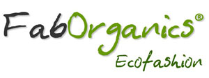 FabOrganics Ecofashion